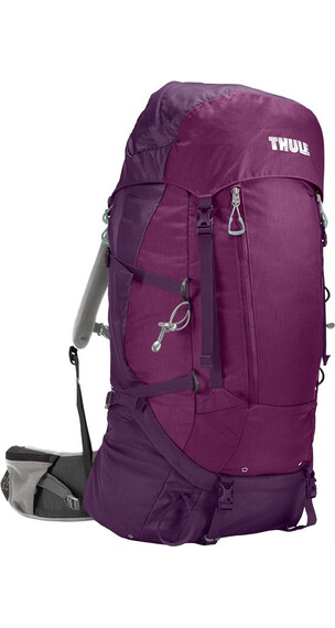 Thule W's Guidepost 65L Crown Jewel/Potion